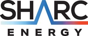 SHARC logo-full colour black (1).jpg