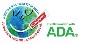 Colgate and The American Dental Association Inspire Hispanic