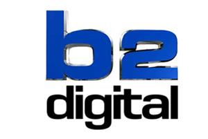 B2Digital (OTCMKTS: BTDG) B2 Fighting Series Announces First