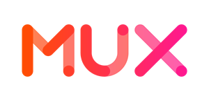 Mux Launches API To Help Engineers Provide Seamless Live Content