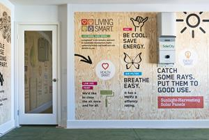 LivingSmart by TRI Pointe Group