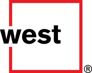 West Corporation Logo