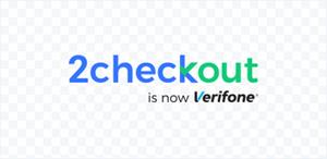 2checkout-is-now-verifone-press-thumb.jpg