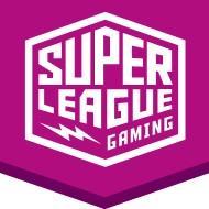 SLG Logo.jpg