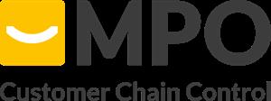 logo MPO met tagline [RGB].png
