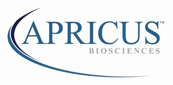 Apricus Biosciences Receives plete Response Letter from FDA for