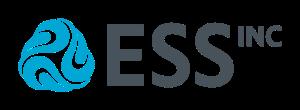 ESS_Logo_Screen_2017_FullColor_RGB_M-300x110.png