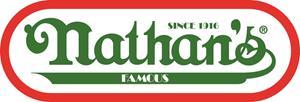 nathan's famous logo.jpg