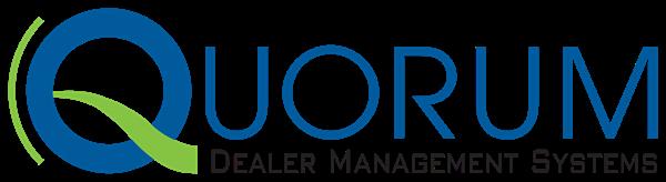 Quorum Logo 2015.png