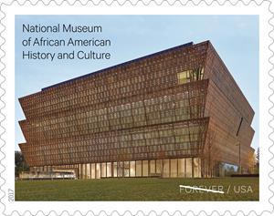 0_int_NatlMuseumofAfricanAmericanHistory.jpg