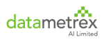 Datametrex Reports Third Quarter Results