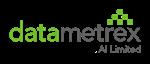 Datametrex Provides Update on Canntop AI Pilot Program with Empower