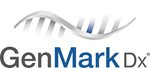 GenMark ePlex® RP2 board that is expected to detect known SARS-CoV-2 variants currently in circulation based on silica Nasdaq analysis: GNMK