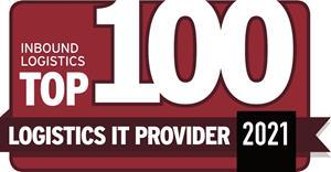 il_top100_lit_logo_2021_vector