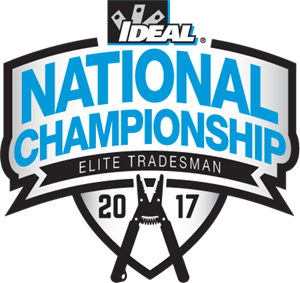 IDEAL National Championship 2017