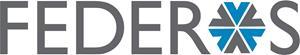 Federos logo.jpg