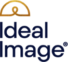 Ideal Image Press Release Logo.png