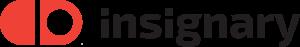 insignary-logo.png