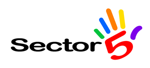 Sector 5 logo 2.png