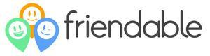 23948_FriendableLogo.jpg