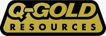 qgold_logo.png