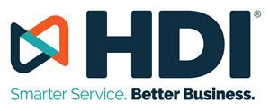 HDI_Logo_TagBottom_4c[1] copy.jpg