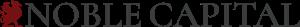 Noble Capital Logo 2019.png