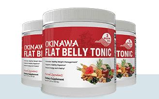 Okinawa_Flat_Belly_Tonic_Powder