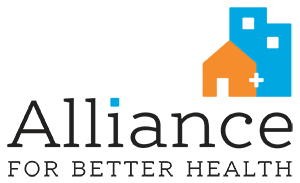 alliance-logo_medium.png