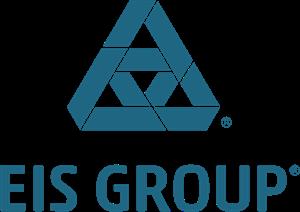 LogoVert_EISGroup_teal.png