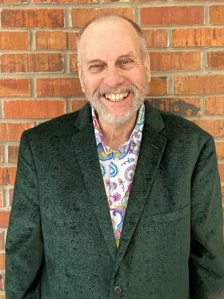 Robert Herber