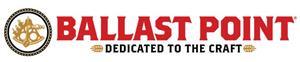 Ballast Point logo.jpg