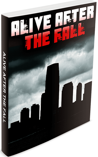 Alive After The Fall Book [Updated 2021] – Alexander Cain's Ebook Worth To Buy? Alive After The Fall Reviews by Nuvectramedical