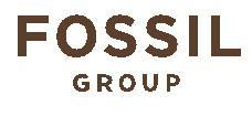 Fossil Inc. Logo