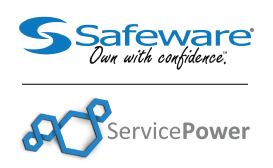 Safeware, a leading provider of product protection and extended warranty solutions, just announced their partnership with ServicePower, a leading field service management software company focused on transforming service experiences.