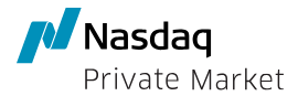 private markets logo.png