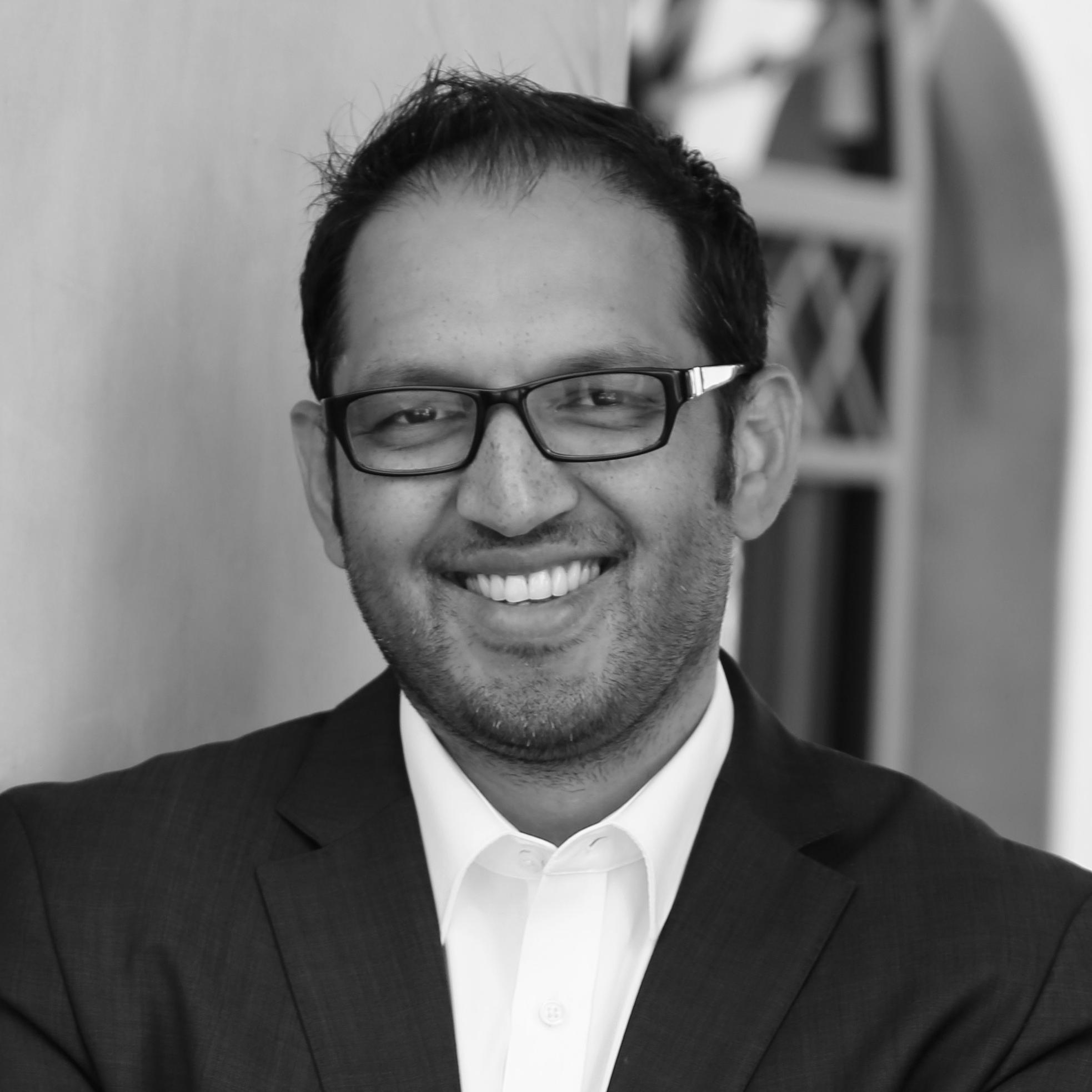 Umpqua Holdings Corporation Names Shawn Ahmed President and CEO of Pivotus, Inc. thumbnail