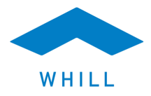 Whill logo.png