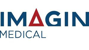 Imagin Medical LOGO.jpg