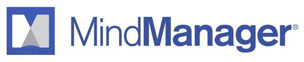 MindManager-Wordmark