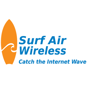 Surf Air Wireless, LLC Completes $40 Million Capital Raise and