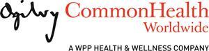OCHWW_Logo_WPP_Subtle_2C_ALT2.jpg