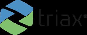 Triax(R) (002).png