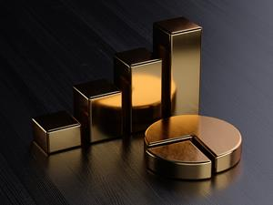 why-gold1
