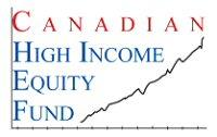Canadian High Income Equity Fund.jpg