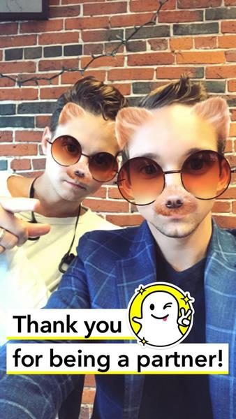 jebbit-snapchat-creative-partner