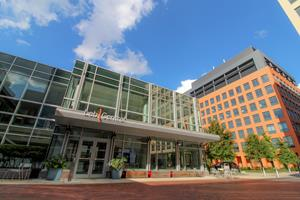 0_int_LabCentral-LabCentral610.jpg