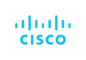 Take the Mundane Out of Your Meetings: Cisco Enhances Webex to