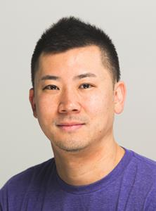 RainTakahashi - HeadshotCropped