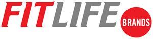 FitLife_Logo.jpg